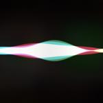 「iOS 10」の「Hey Siri」が電源ケーブルに接続しなくても使える!?便利になったかもしれない!!