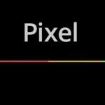 10月4日に発表!?Google新型スマホ「Pixel」!!