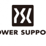 パワーサポート「iPhone7/7Plus」エアージャケットセット予約開始!