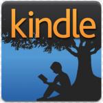 最近、Kindleをよく使うようになった!やはり便利ですねぇ〜