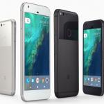 Google「Pixel」と「Pixel XL」を発表!!