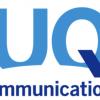 UQコミュニケーションズ、「下り最大400Mbpsルーターモバイルルーター」登場!さらに「格安スマホ」のラインナップも増えている!?