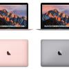 MacBook・iMac・Mac mini・Mac Proを値下げ!!