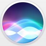 iPhone 7Plusにして「Hey Siri」が使いやすくなっている!!