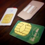 ソフトバンク!「SIMロック解除」の期間を4ヶ月に短縮!?