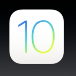 「iPhone7/7Plus」向けに「iOS 10.0.3」がリリース。モバイルデータ通信の不具合が修正される!?