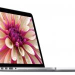 夫諸君!10月28日にApple「新型Mac」10月28日発表しても購入を我慢する心構え!