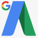 「AdWords」→「AdWords Express」に変更可能だった!!