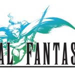 名作「FINAL FANTASY Ⅲ」がなんと半額セールを行なっている!?