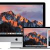 新型MacBook Proが来る前に自分のMac購入の歴史を振り返ってみる!!