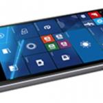 ソフトバンク!同社初のWindows10 Mobile搭載スマホ「SoftBank 503LV」を11月11日に発売!