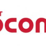 DoCoMoスマホ「19種類」にてAndroid 7.0にアップデートする予定を発表!