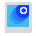 Google、古い写真を手軽に保存!スキャナーアプリ「PhotoScan」が登場!!
