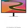 「LG UltraFine 5K Display」が欲しすぎて毎日、睡眠不足な僕・・・