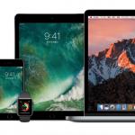 Appleローンの「ショッピングローンが24回払い分割金利が0%キャンペーン」を実施中!これは新型MacBook Proいっとけるんじゃないか!!