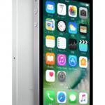 ワイモバイル、「iPhone5S」が機種代込みで1,980円から使える!?買い時だぞ!!