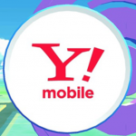 全国のソフトバンク、ワイモバイルショップが「Pokémon GO」公式パートナーショップに!各種キャンペーンスタート!!