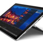 「Surface Pro 4」が86,180円で購入できるぞ!悩んでいるならいっとけ!!