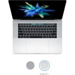 僕の記事をみた同僚が「MacBook Pro15インチを買い出す」と言い出した件