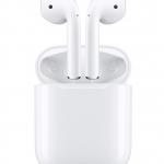 Apple AirPodsが購入できるようになっているぞ!ズバッとポチってやった件!!