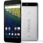 ワイモバイル!「Nexus 6P」を12月30日に発売開始!!