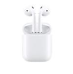Apple AirPodsが4週間待ちだったのに、いきなり「出荷完了」になったぞ!!