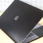 MacBook Pro15インチ(2016)購入後、iPad Pro9.7インチの使用頻度が減っている件