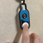 「Amazon Dash Button」を嫁が初めてスイッチを押してみたぞ!!