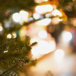 今日はクリスマス・・・嫁さんに何をプレゼントしたら喜ぶだろう