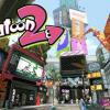 「スプラトゥーン2」がNintendo Switchでこの夏、登場する!!