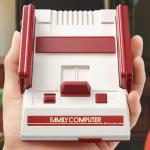 今さらではあるが、「ニンテンドークラシックミニ ファミリーコンピュータ」欲しくなった件!