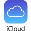 ワイモバイル!iPhone5SのiCloud設定に「〜@ymobile.ne.jp」が使えないらしい!?