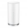 KDDI !据え置き型WiFiルーター、「Speed Wi-Fi HOME」を発表!