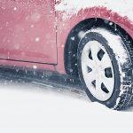 札幌の雪道運転が凄まじく怖い件