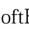 SoftBank!一部料金サービスの「契約解除料」を廃止に!?