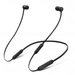 「BeatsXイヤフォン」が注文開始してるけどみんなは購入するの?