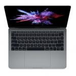 「AppleCare Protection Plan for Mac」にバッテリーの保証も入っていることに今さら驚いた件!