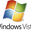 Windows Vistaのサポートってそろそろ終了するようですよ!