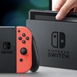そういえば今日って「Nintendo Switch」の発売日だよね!買いましたか?