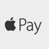 「Apple Pay」が新たに7社のクレジットカード対応したみたいだけど・・・僕が使いたいクレジットカードはまだ非対応な件