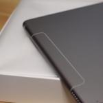 「iPadの使い道がないあなたへ。僕と一緒にiPadでブログを書きませんか?」という記事が面白かったので紹介!