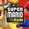 Android版「スーパーマリオラン」が3月23日に配信開始!!