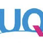 アリオ札幌に新たに「UQモバイル」の新店オープン!!