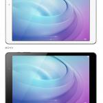 SoftBank、ワイモバイル!「MediaPad T2 Pro」を3月10日に発売開始!!