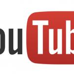 YouTubeを再び始めてみようと思った件!