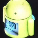 Androidスマホのロック解除、「パスワード」を忘れてしまったときの最低限スマホが使えるようになるまでの方法!!