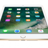Apple!「iPad mini 4」128GBのみの取り扱いに!!〜価格も値下げに〜