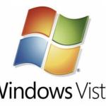 Windows Vista ついにサポート終了!!〜少し思い出に浸ってみる〜