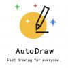 Googleのお絵かきツール!「Auto Draw」が面白いぞ!!