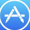 Apple!iWork、iMovie、GarageBand!!iOS、macOS版が無料化!!!